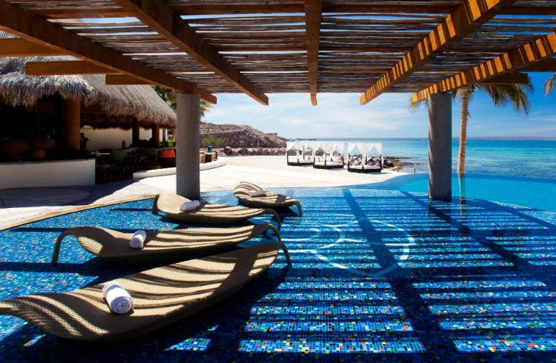 Vendieron el desarrollo turístico CostaBaja