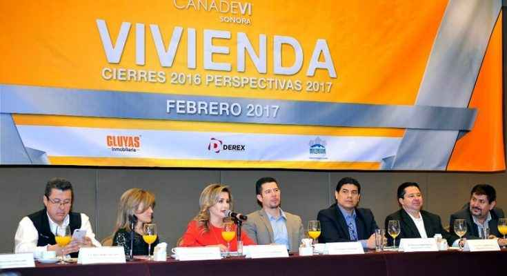 En Sonora se ejercieron 327 mdp para subsidio en 2016