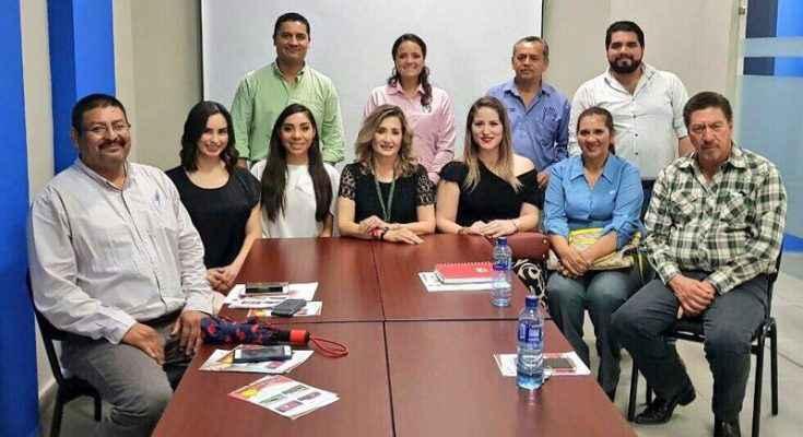 Impulsarán 'Tu Propia Obra' en Nogales