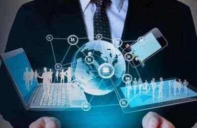 Covid-19 aceleró la digitalización del sector turístico