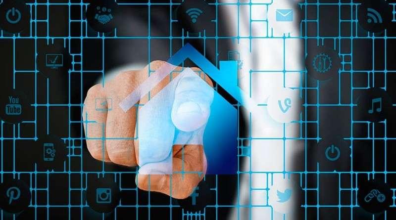Covid-19 aceleró la digitalización del sector inmobiliario: CBRE