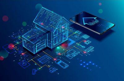 Covid19-comercialización inmobiliaria