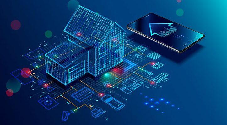فناوری های جدید و فناوری مالی