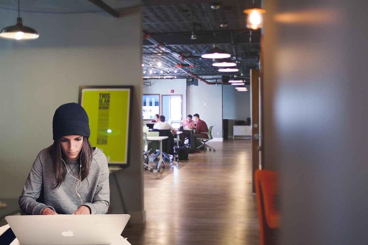 empresas-de-coworking-deberan-reinventarse-jll-mexico