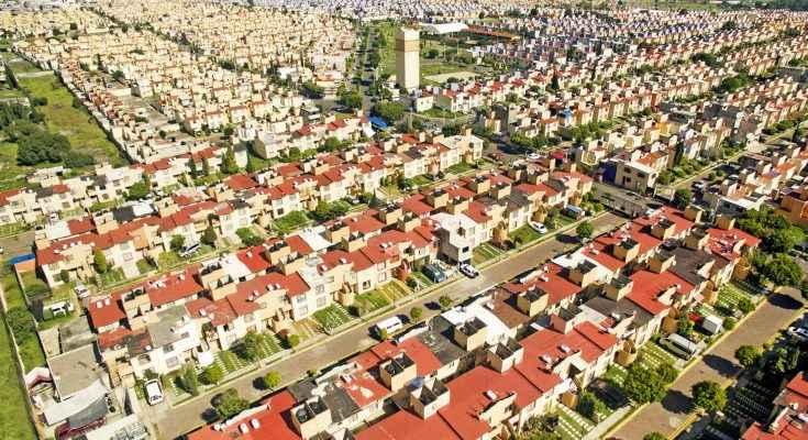 pese-a-crisis-creditos-a-la-vivienda-crecen-9-2-en-mayo-bbva