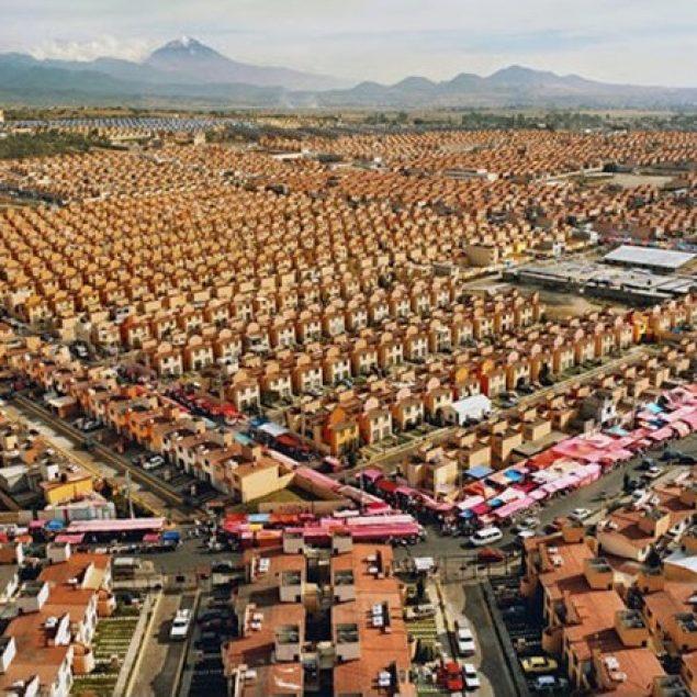 Se prevé un aumento de 19.8% en producción de viviendas en 2021: BIM