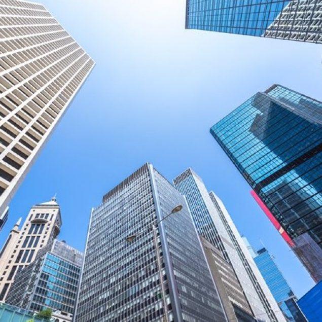 Crece 33% disponibilidad de oficinas en la CDMX: JLL
