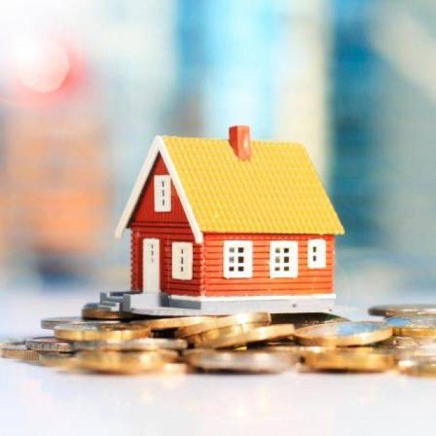 Crece 8.7% cartera de crédito a la vivienda durante abril: BBVA