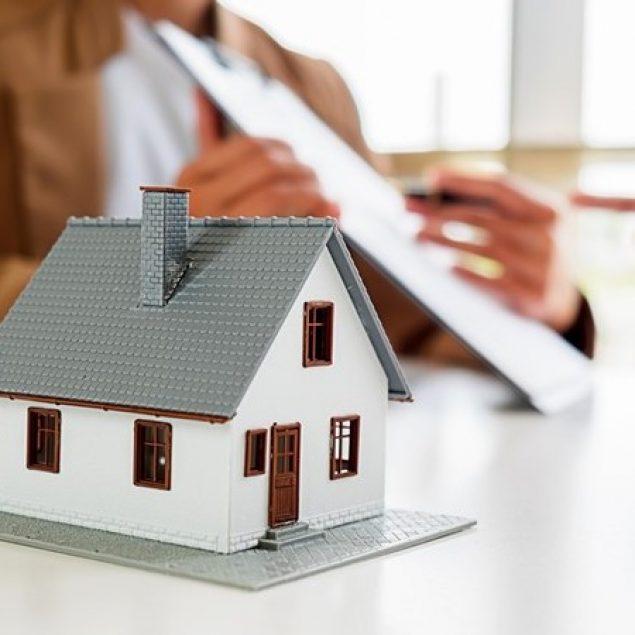 Crece 8.8% cartera de crédito a la vivienda durante mayo: BBVA