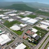 Crece demanda industrial por expansión de empresas en el Bajío