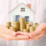 Crece interés por créditos para compra de vivienda: Infonavit