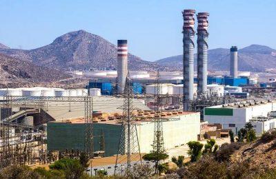 Crece inventario de espacio industrial en Centro y Bajío: CBRE