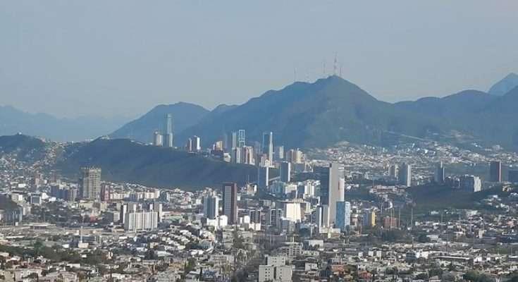 Crecen las inversiones inmobiliarias en el centro de Monterrey