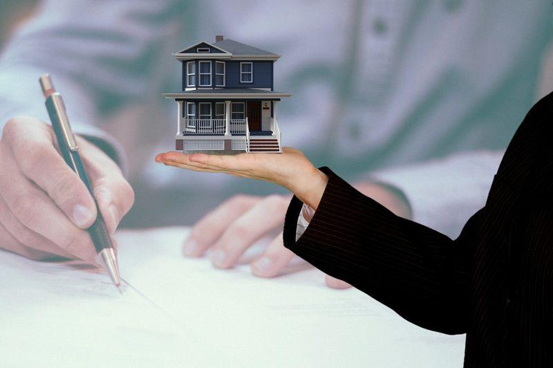 Crédito a la vivienda de la banca cierra 2020 con resultados históricos-Vivienda Revista