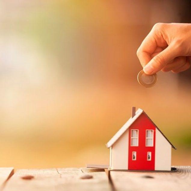 Crédito hipotecario Santander crece 15% durante el 2T2021