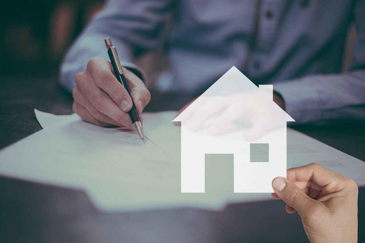Crédito hipotecario de la banca crece a pesar de la pandemia-1-ABM