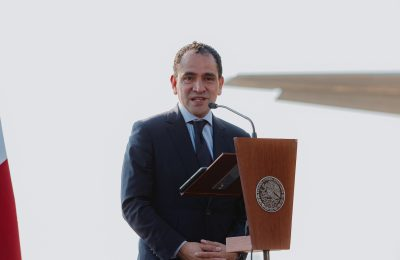 Créditos de vivienda para la economía mixta, prioridad de Hacienda-Arturo Herrera-Canadevi