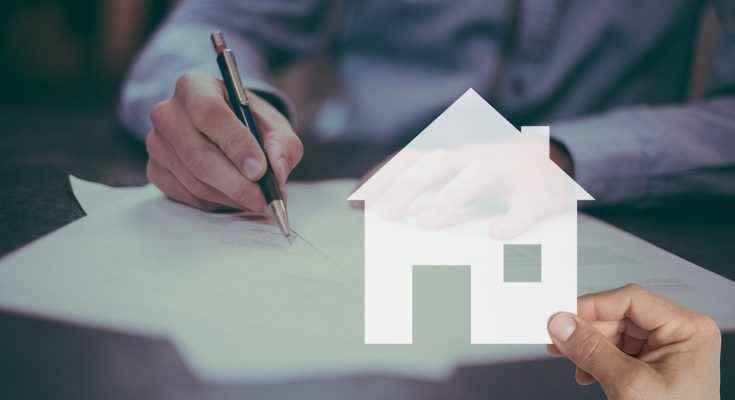 en-junio-creditos-a-la-vivienda-mantienen-crecimiento