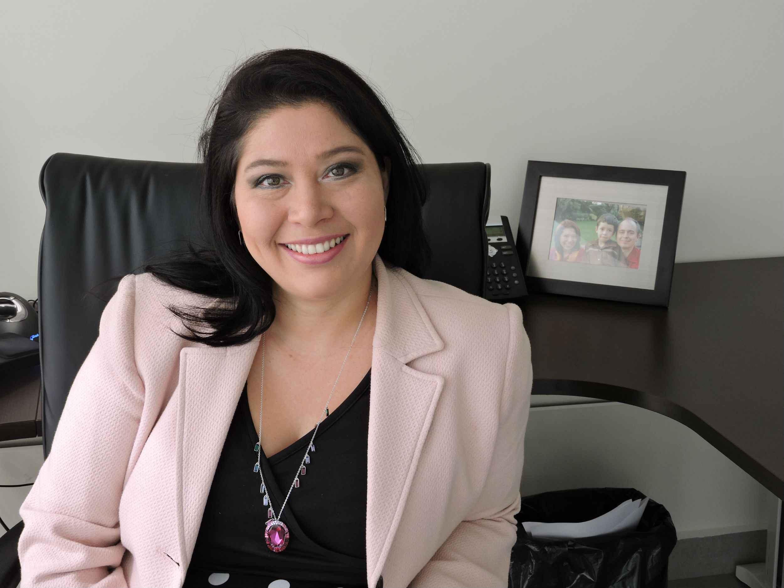 Banregio trabaja para incrementar su presencia en los créditos residenciales