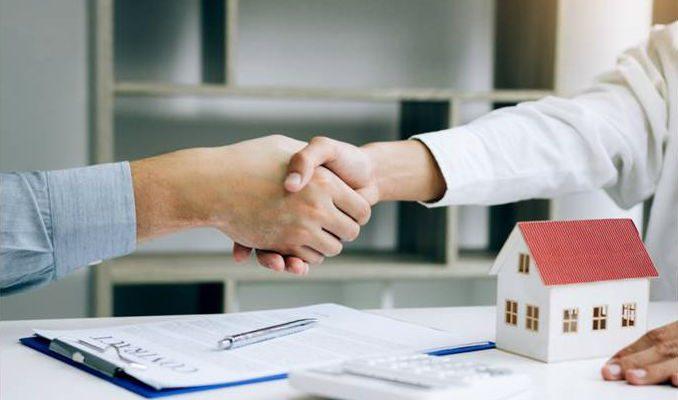 Cuál es la importancia de un contrato de arrendamiento