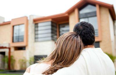 Cuatro cosas imprescindibles para antes de estrenar una casa