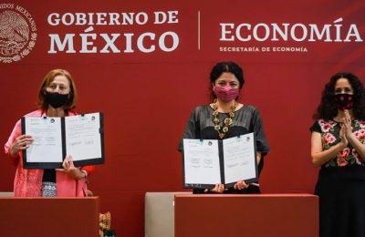 Cultura y SE unen esfuerzos para fortalecer la oferta cultural del país