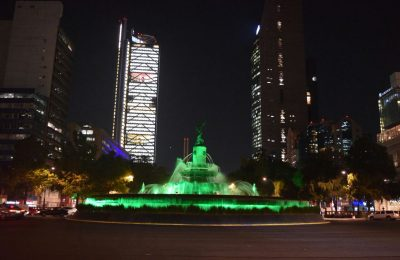 Crean programa para garantizar la participación de ciudades