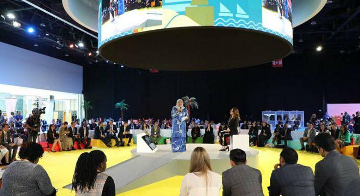 Décimo Foro Urbano Mundial reúne a más de 18,000 participantes