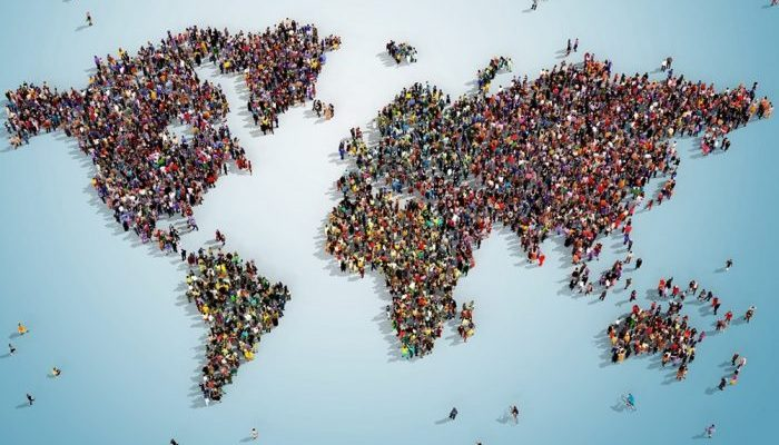 Día Mundial de la Población 2019, por el derecho a la planificación familiar