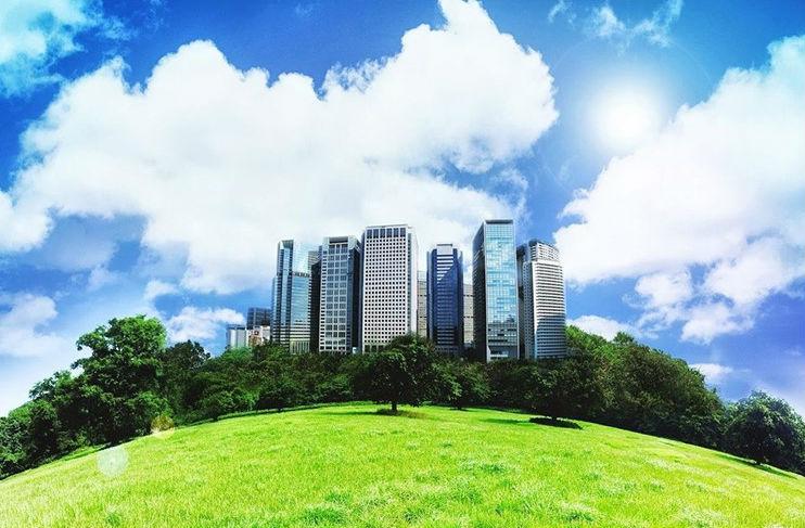 Día Mundial del Urbanismo, por ciudades seguras, inclusivas y resilientes