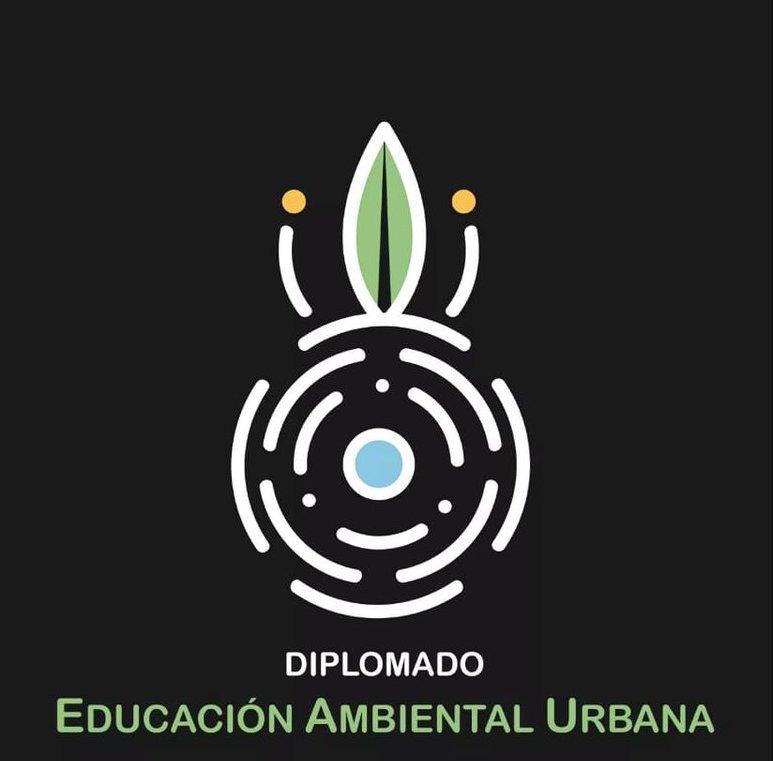 Injuve abre convocatoria al diplomado en Educación Ambiental Urbana