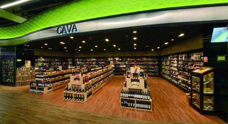 Inauguran novena tienda Fresko de La Comer