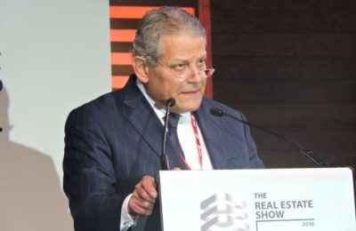 México vive el ciclo de expansión crediticia más sano de la historia