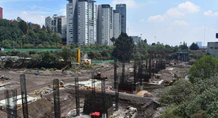 El tren interurbano México-Toluca, a nada de 'surcar' el país