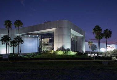 Fibra Monterrey tiene línea de crédito para comprar propiedades