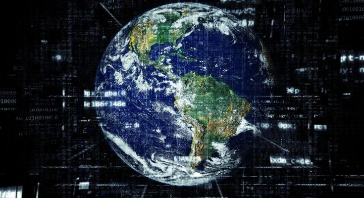 como-usar-el-big-data-para-relanzar-el-turismo-mundial