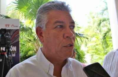 David Penchyna