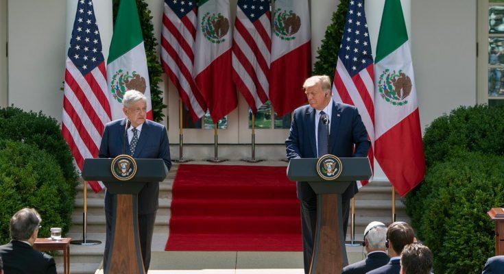 que-dice-la-declaracion-conjunta-que-firmaron-los-presidentes-de-mexico-y-eeuu