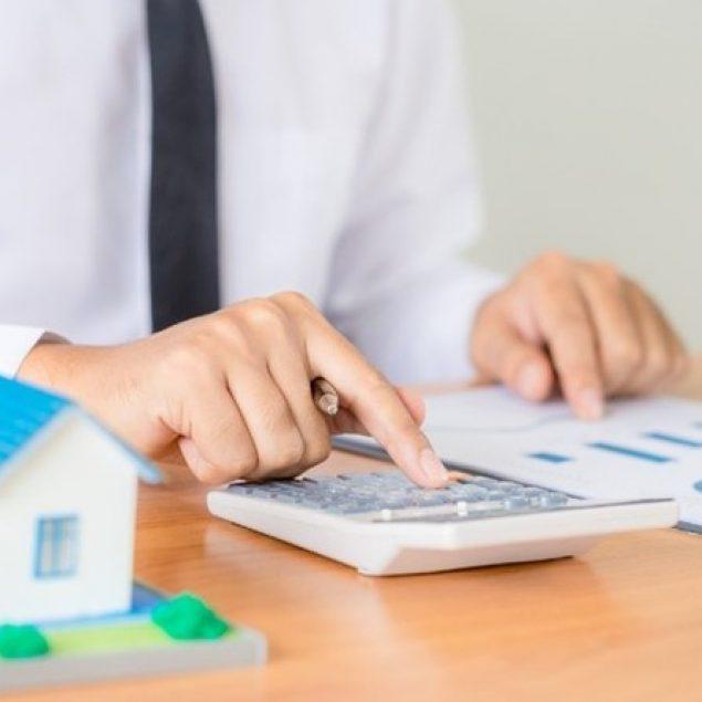 Deduce los intereses de tu crédito Infonavit y paga menos impuestos