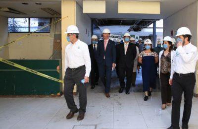 inicia-imss-demolicion-del-hospital-general-regional-no-25-zaragoza