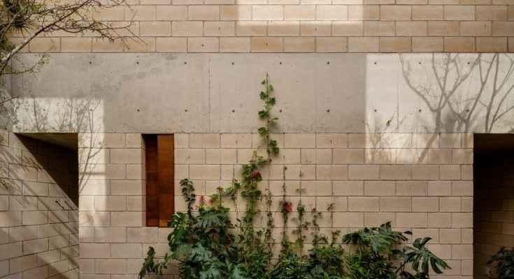 Participa México en Bienal Iberoamericana de Arquitectura y Urbanismo