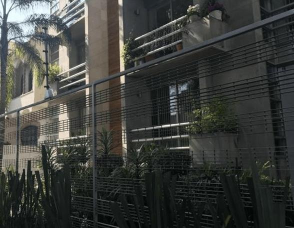En Polanco se concentra la mayor oferta inmobiliaria