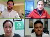 Derex, Ruba y Herso-responsabilidad social en la vivienda-Fundación Construyendo y CReciendo-Centro Urbano