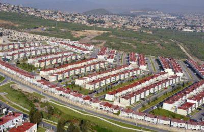Desarrolladoras deben apostar por vivienda económica en 2021: BIM