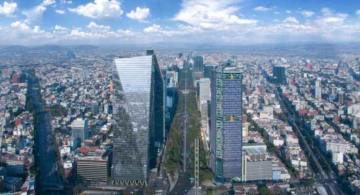 Desarrolladores inmobiliarios apuestan por la arquitectura sustentable