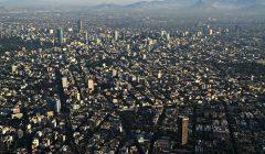 Descentralización detonará desarrollo urbano con planeación