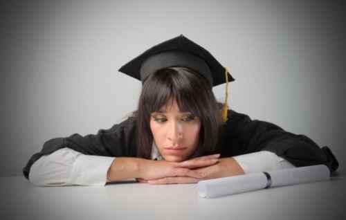 Desempleo-14889-15020