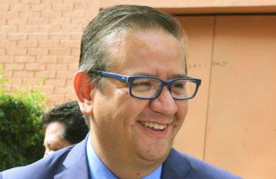 Designan al nuevo director de la Facultad de Artes y Diseño de la UNAM