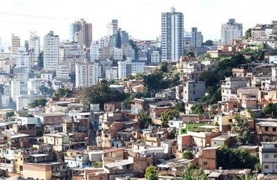Desigualdad afecta la respuesta al Covid-19 en ciudades: ONU-Hábitat