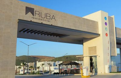 Destaca Fitch Rating fortaleza de Ruba para enfrentar la contingencia-Jesús Sandoval